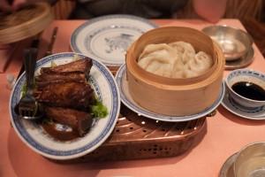 Chinois2