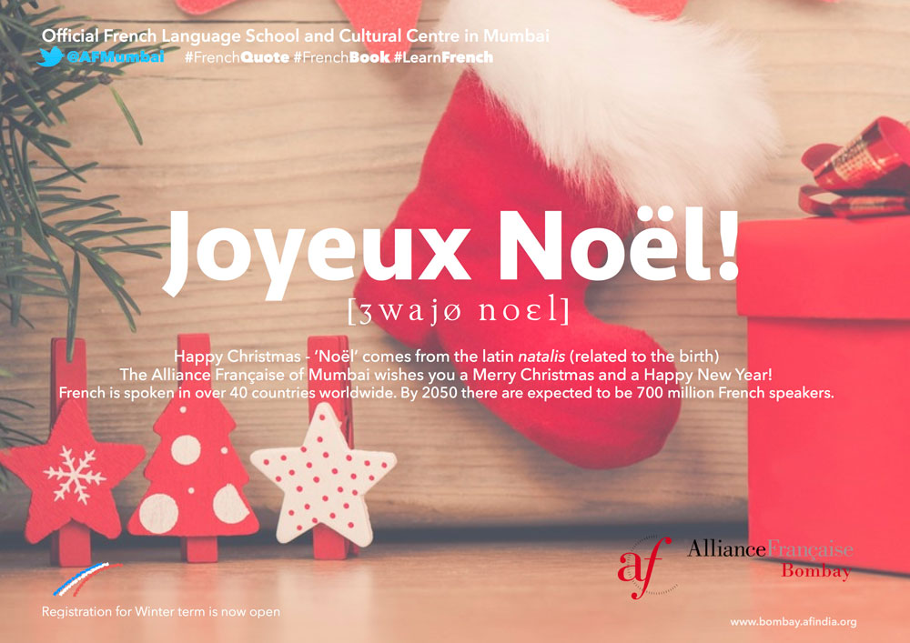 French my way bonnes ftes and other useful french greetings for french my way bonnes ftes and other useful french greetings for this holiday season m4hsunfo